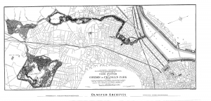 Olmsted_historic_map_Boston