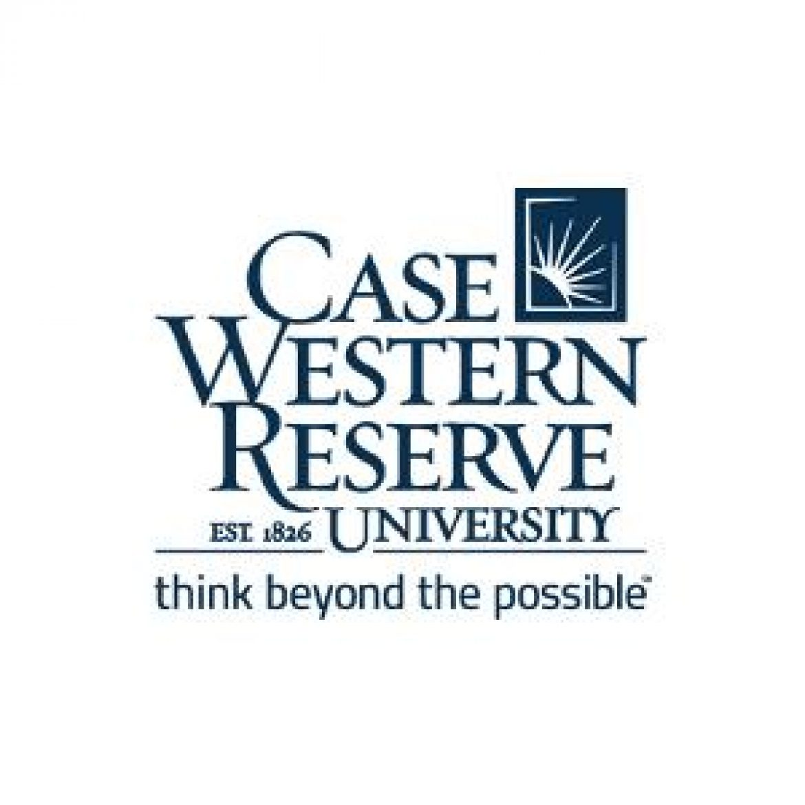 Case Western Reserve University Transdisciplinary Fellowship in Primary Care Research